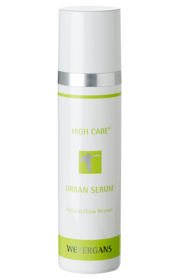 Urban serum- serums (50ml)