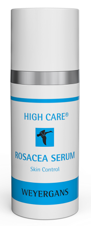 Rosacea serums (30ml)